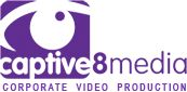 Captive8 Media consists of talented professionals that posses the skills required to make outstanding creative videos as well as have an excellent understanding of how business works.