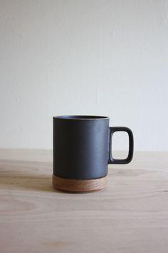 hasami mug Product Design #productdesign