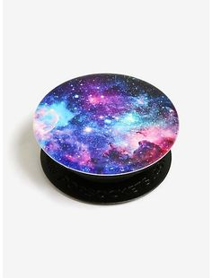 PopSockets Galaxy Phone Grip & Stand - Thin Iphone Plus Case - Thin Iphone Plus Case ideas - - PopSockets Galaxy Phone Grip & Stand Iphone 6 Plus Case, Iphone 7 Cases, Iphone 8, Cool Popsockets, Popsockets Phones, Phone Grip And Stand, Accessoires Iphone, Cool Tech Gadgets, Galaxy Phone Cases