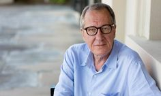 Geoffrey Rush: 'Growing up was all about the female figures in my life' | Life and style | The Guardian