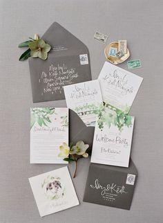 HOORAY_Wedding-Invitations-Stationery_Botanical-Garden_24