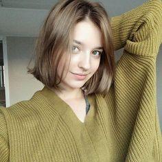 ไอเดียทรงผมสั้น ทรงผมคูลๆ Chic Short Hair ผมสั้นเท่ๆ แบบวัยรุ่นฝรั่ง