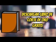 descargar gratis manual o libro de costura de hermenegildo zampar - YouTube Youtube, Videos, Sewing Lessons, Sewing Techniques, Beginner Sewing Projects, Sewing Tutorials, Vintage Sewing Patterns, Youtubers, Youtube Movies