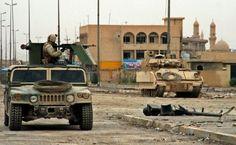 El último atentado que ha tenido lugar en Bagdad, que hasta el momento ha dejado la friolera de casi 300 muertos, ha puesto de relieve la situación de Irak en la última década. El atentado más mortal del año por parte del Daesh, conocido popularmente como Estado Islámico o ISIS) pone en evidencia la