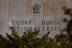 """The Ontario Superior Court of Justice has released Ammaan Charley (""""Charley"""") from custody due to an excessive sentencing delay. Charley was facing a mandatory… Superior Court, One Degree, Criminal Law, Sentences, Ontario, Two By Two, Lovers, Blog, Frases"""
