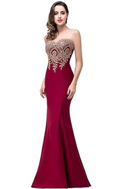 online shopping for Babyonlinedress Babyonline Mermaid Evening Dress Women Formal Lace Appliques Long Prom Dress from top store. See new offer for Babyonlinedress Babyonline Mermaid Evening Dress Women Formal Lace Appliques Long Prom Dress Evening Dress Long, Mermaid Evening Dresses, Evening Gowns, Evening Party, Evening Bags, Royal Blue Bridesmaid Dresses, Cheap Bridesmaid Dresses, Prom Dresses, Dresses 2016
