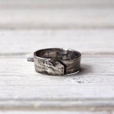Valène Ring