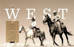 design editorial, diagramação, layout, magazine, pages, spreads, mag, revista, jornal, texas monthly