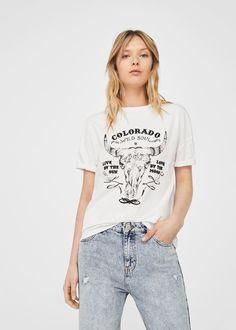 T Funny Mejores Prints Y 76 Womans Print De Shirts Imágenes taYwtfqxT