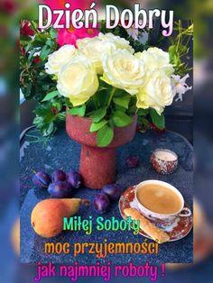 Celery, Good Morning, Vegetables, Buen Dia, Bonjour, Vegetable Recipes, Good Morning Wishes, Veggies