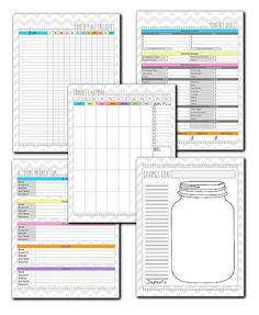 Financial Planner on Pinterest | Financial Planning, Personal Finance ...