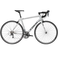 Online Bike Shop UK: Formby Cycles is a leading Online Bike Store. We offer a wide range of road & hybrid bikes at best prices with unbeatable finance option. Trek Bikes, Kona Bikes, Cheap Road Bikes, Cycling For Beginners, Carbon Road Bike, Specialized Bikes, Online Bike Store, Touring Bike, Bike Frame