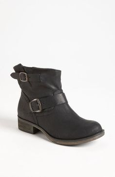 79b6778fad41 Report  Jude  Ankle Boot - ShopStyle