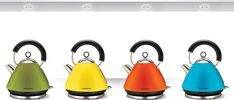 Morphy Richards - i want every color