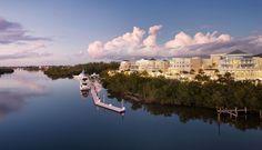 #Preferred #Jupiter #Florida #Hotels