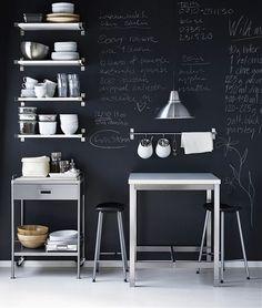 pusta ściana w kuchni - Szukaj w Google