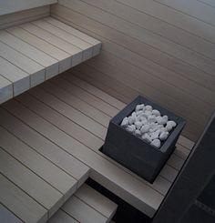 alfa_saunan_lauteet_moderni.png - sauna