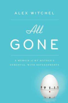 Top New Memoir & Autobiography on Goodreads, September 2012