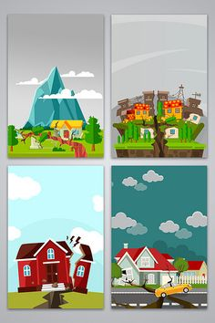 Simple natural disaster earthquake background image#pikbest#backgrounds Background Powerpoint, Map Background, Background Templates, Background Images, Earthquake Safety Tips, Natural Disasters Earthquakes, Holiday Homework, Forest Design, Plants