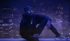 """SPATE TV- Hip Hop Videos Blog for News, Interviews and more: BISHOP NEHRU & DOOM REUNITE ON """"ROOFTOPS"""""""