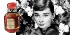 They say fragrances is the most intimate and personal of beauty products. From Marilyn to Jackie, Grace to Liz, we take a look at the signature scents of style icons.