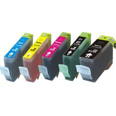 Ink Coupons For - 15 New Ink Pack Set for Canon PGI-225 CLI-226 Pixma MG5320 MX892 MX882 - http://www.inkcoupon.org/15-new-ink-pack-set-for-canon-pgi-225-cli-226-pixma-mg5320-mx892-mx882/