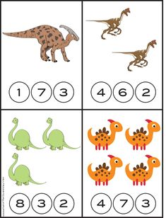 Alternate Dino Body for the Paper Plate Pterodactyl Craft In Concept Of Paper Plate Dinosaur Project Dinosaur Theme Preschool, Dinosaur Activities, Preschool Writing, Preschool Art, Toddler Activities, Preschool Activities, Giraffe Crafts, Tiger Crafts, Dinosaur Projects