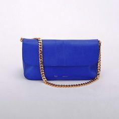 celine bags on Pinterest | Boston Bag, Celine and Calf Leather