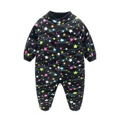 Impartial Muqgew 2019 Romper Newborn Baby Girl Boy Solid Cartoon Bear Velvet Hooded Jumpsuit Romper Clothes Winter Baby Clothing Ropa Vera Various Styles Boys' Baby Clothing