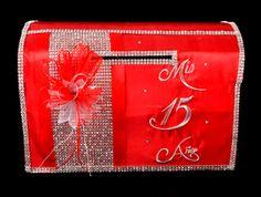 Image 1 15 pinterest descubre ms ideas sobre quinceaera quinceanera and sweet fifteen invitations for your quinceanera celebration invitation styles include masquerade butterflies solutioingenieria Images