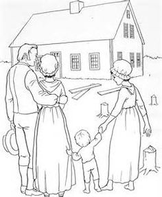 92 best it s laura ingalls wilder day images house cake home Lost On the Prairie little house on the prairie coloring sheets yahoo image search results free coloring sheets
