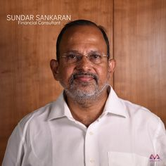 . K N O W  Y O U R  E X P E R T : . . Sundar Sankaran Financial Consults | Author COURSE: Learn Personal Financial Investing in 30 Days . . Sundar Sankaran is founder-director of Advantage-India Consulting, a 20-year old strategy consulting and knowledge incubation boutique. He has also founded Finberry Academy and Stratberry Publishing. . . Sundar is renowned as an effective trainer, who can simplify concepts, and catalyse learning through linkages with day-to-day examples. His programs… 20 Years, Investing, Knowledge, Author, India, Boutique, Learning, Instagram, Goa India