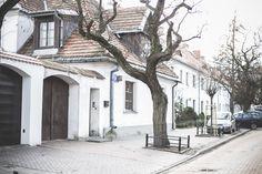 16 miejsc za które pokochasz Żoliborz – Travelicious.pl
