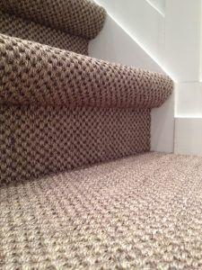 Outside Flooring, Open Trap, Carpet Stairs, Retro Furniture, California Homes, Stairways, Home Improvement, Interior Design, Home Decor