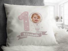 Babykissen Mädchen Throw Pillows, Lovely Things, Pictures, Photo Pillows, Toss Pillows, Cushions, Decorative Pillows, Decor Pillows, Scatter Cushions