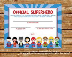 Superhero Classroom Rules, Superhero Classroom Decorations, Superhero Party Favors, Superhero Teacher, Superhero Academy, Superhero Names, Classroom Signs, Superhero Birthday Party, Places