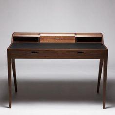 Dare Studio – Launching Furniture Exhibition