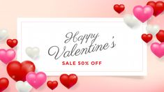 Find Valentines Day Sale Background Heart Vector stock images in HD and millions of other royalty-free stock photos, illustrations and vectors in the Shutterstock collection. Thousands of new, high-quality pictures added every day. Love Cover, Valentines Sale, Royalty Free Stock Photos, Invitations, Wallpaper, Flyers, Heart, Banners, Posters