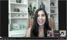 Pinterest Powerhouse Chat with Malia Hollowell and Janice Malone | Hosted by Kelli Alaina Wise Learn how to use the power of Pinterest to further your Teachers Pay Teachers store. Get in-depth knowledge about rich pins, promoted pins, the best times to pin, how to write pin description and more. #socialmedia Teacher Hacks, Your Teacher, Pinterest Marketing, Knowledge, Graphics, Product Description, Tools, Store, Business