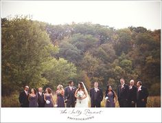 rustic wisconsin wedding sugarland