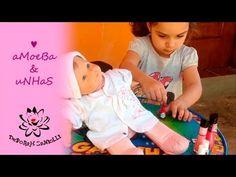 aMoeBa & uNHaS ♥ DeBoRaH ZaNioLLi