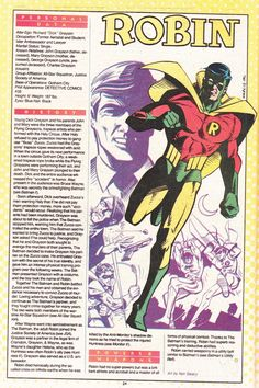 JSA Earth 2 Robin - Yahoo Image Search Results