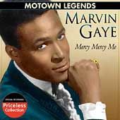 The Legend of Motown http://www.ebay.com/itm/MARVIN-GAYE-MERCY-MERCY-ME-CD-BEST-OF-HEAR-IT-1st-NEW-/350555438783?pt=Music_CDs=item519ebb7ebf