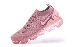 Novos Tênis, Tênis De Corrida, Tênis Nike, Desempenho, Tênis Nike Air, Tênis Nike Rosa, Nikes Rosa, Tênis Air Max, Nike Para Mulheres