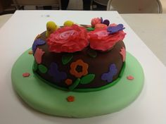 Ann Joseph Cake Decorating Classes, Personalized Cakes, Gum Paste Flowers, Cakes And More, Joseph, Anniversary, Birthday, Holiday, Party