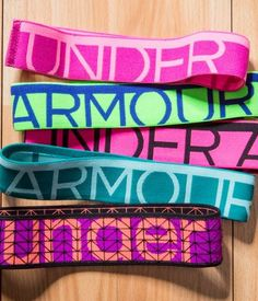 Learn how to save on Under Armour