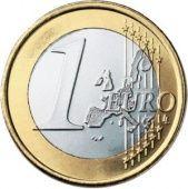 El 1 de Enero del 2002 se puso en circulación el Euro. Basado en su ADN, también ha sido acuñado en un posavasos de metal. Un producto de valor reconocido, no sólo por lo que representa (1€), sino por las prestaciones de limpieza, originalidad y diseño que nos da. Seguro que no faltará en ninguna reunión del Banco Central Europeo ni en las que hagas en tu casa. Cuida que no te los roben.