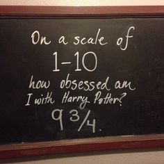 And finally, your life on a scale of 1–10: