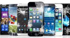 Era smartphone-urilor din ce in ce mai performante aduce cu sine numeroase beneficii, atat din punct de vedere al comunicarii, cat si din punct de vedere al interconectarii dispozitivului la nivelul mediului online. http://isaje.com/cum-s-a-dezvoltat-un-service-gsm-din-bucuresti-in-ultimii-ani/