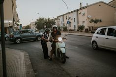 Motorcycle, Vehicles, Photography, Photograph, Fotografie, Motorcycles, Car, Photoshoot, Motorbikes